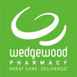 Wedgewood Pharmacy 2