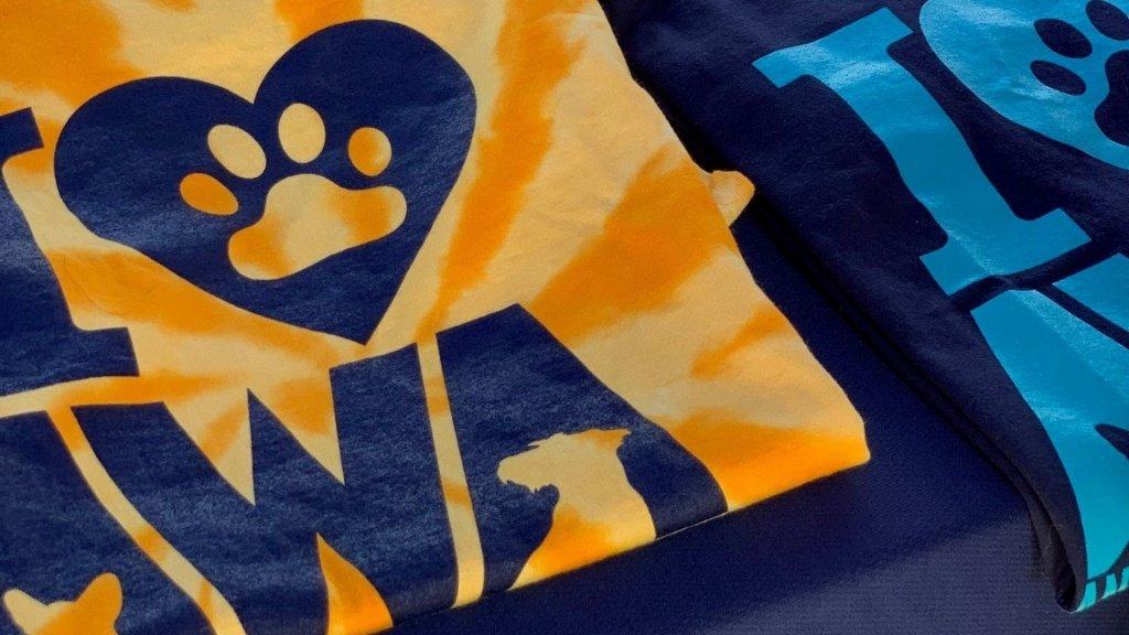 Home - Animal Welfare Association of NJ